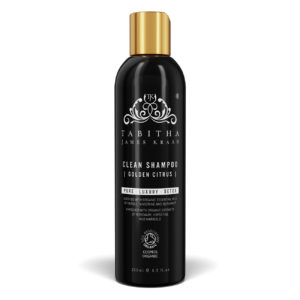 clean-shampoo-golden-citrus-by-tabitha-james-kraan-250ml