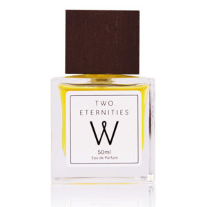 walden two eternities natural perfume 50ml