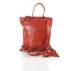 BACKPACK-WOMEN-SAHARA-RED-MARRAKECH-BACK_1024x1024