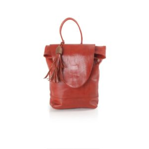 BACKPACK-WOMEN-SAHARA-RED-MARRAKECH-FRONT_1024x1024 (1)