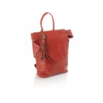 BACKPACK-WOMEN-SAHARA-RED-MARRAKECH-SIDE_1024x1024