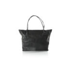 SHOPPER-BLACK-OLIVE-BACK