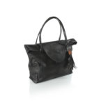 SHOPPER-BLACK-OLIVE-SIDE