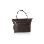 SHOPPER-DESERT-BROWN-BEAUTY-BACK