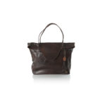 SHOPPER-DESERT-BROWN-BEAUTY-FRONT