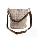 Small-Link-Cross-Body-Bag1