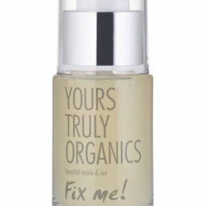 yours-truly-organics-fix-me-repairing-serum-30ml-1