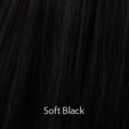 soft_black