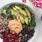 1-1412766549-deliciously-ella-s-kale-salad_nutrition_health-self_redonline.co.uk__landscape