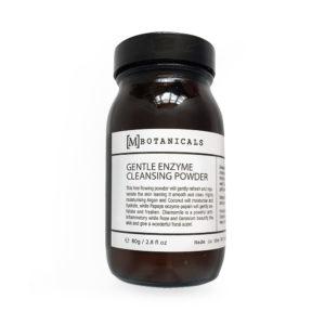 enzymefr-1200px
