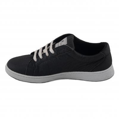 Pinatex Shoes Review