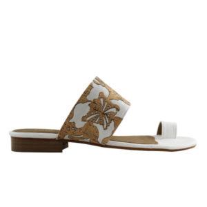 Cork-Sandals-perfil-2-600x630