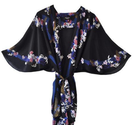 luisa_kimono_notjustalabel_1879855123