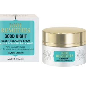 deep-sleep-balm good-night-1001-Remedies
