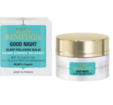 deep-sleep-balm good-night-1001-Remedies