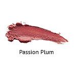 passion_plum
