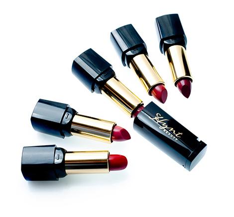 ARIA PURE Lipstick