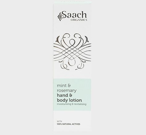 Saach-Organics-Mint-&-Rosemary-Hand-and-Body-Lotion