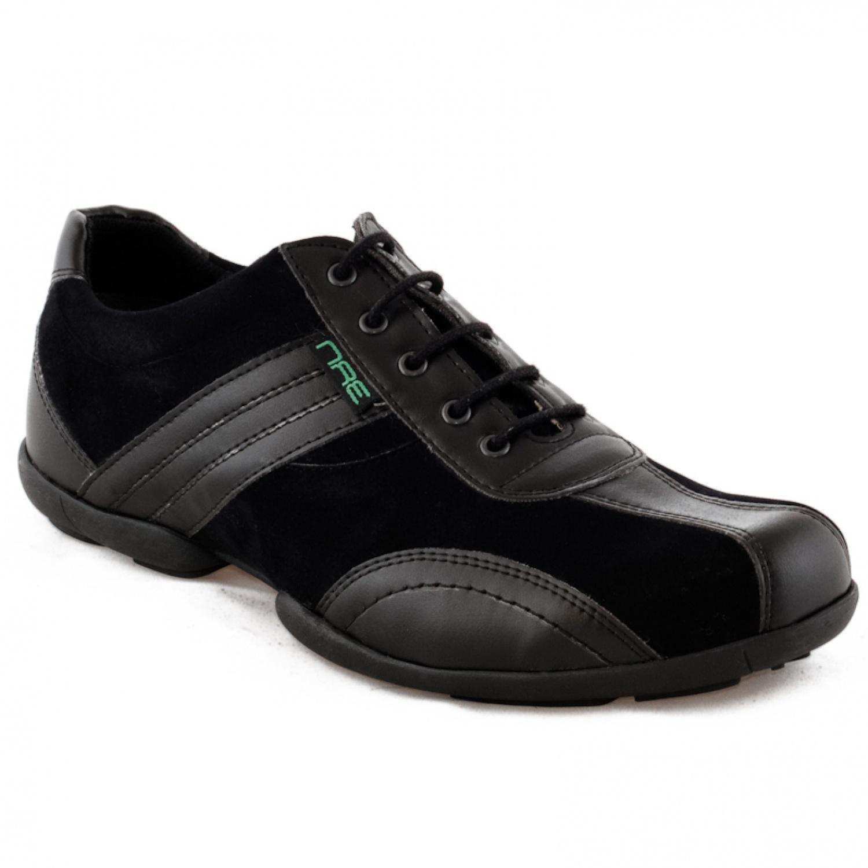 Shoe Vega Reviews
