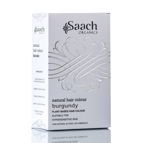Burgundy-Natural-Hair-Colour-by-Saach-Organics-Chemical-Free