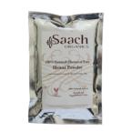 Henna-Powder-Natural-Chemical-Free-by-Saach-Organics