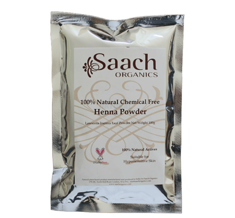Henna-Powder-Natural-Chemical-Free-by-Saach-Organics