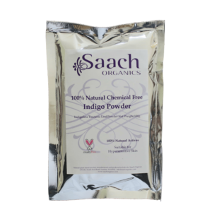 Indigo-Powder-Natural-Chemical-Free-by-Saach-Organics