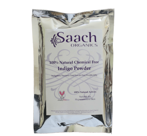 Indigo-Powder-Natural-Chemical-Free-by-Saach-Organics