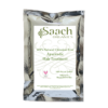 Saach-Organics-Aurvedic-Treatment-mockup