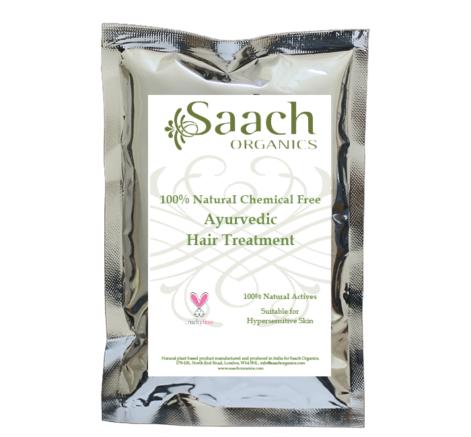 Saach-Organics-Aurvedic-Treatment-mockup