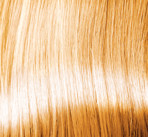 Saach-Organics-Blonde-Hair-Dye-Example