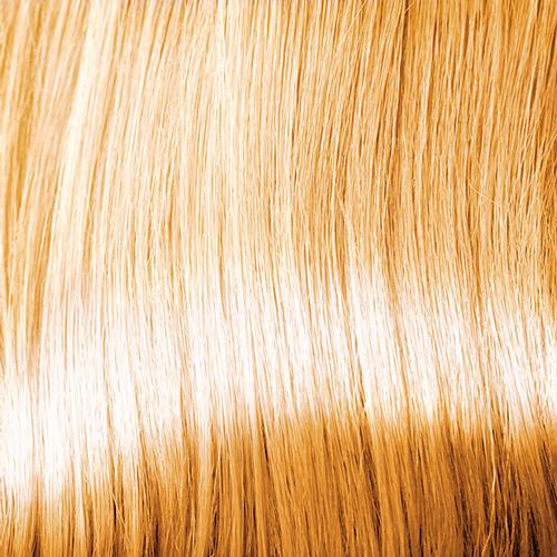 Natural Organic Hair Dye Reviews