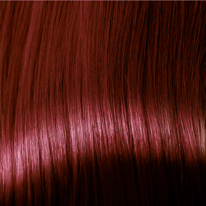 Saach-Organics-Burgundy-Hair-Dye-Example