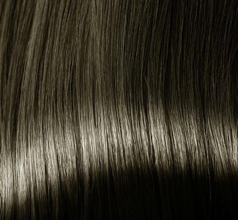 Saach-Organics-Dark-Brown-Hair-Dye-Example