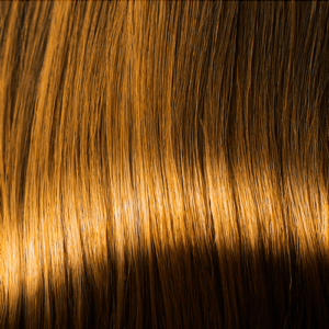 Saach-Organics-Light-Brown-Hair-Dye-Example