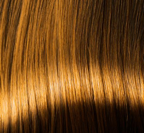 Saach-Organics-Light-Brown-Hair-Dye-Example