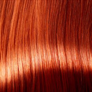 Saach-Organics-Mahogany-Hair-Dye-Example