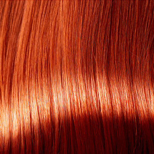 organic hair dye in mahogany by saach organics eluxe exclusives