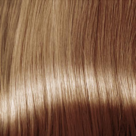 Saach-Organics-Medium-Brown-Hair-Dye-Example