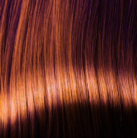 Saach-Organics-Rose-Brown-Hair-Dye-Example