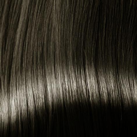 Saach-Organics-Soft-Black-Hair-Dye-Example