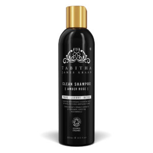 clean-shampoo-amber-rose-by-tabitha-james-kraan-250ml