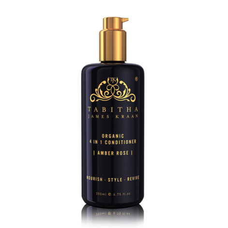 limited-edition-dressing-table-4-in-1-conditioner-amber-rose-200ml