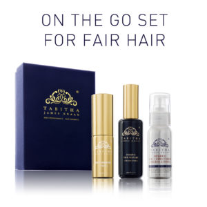 on-the-go-set-fair-hair-tabitha-james-kraan