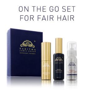 on-the-go-set-fair-hair-tabitha-james-kraan