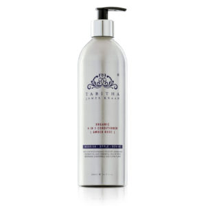 tabitha-james-kraan-4-in-1-conditioner-amber-rose-large-500ml