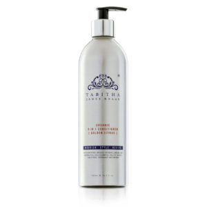 tabitha-james-kraan-4-in-1-conditioner-golden-citrus-large-500ml