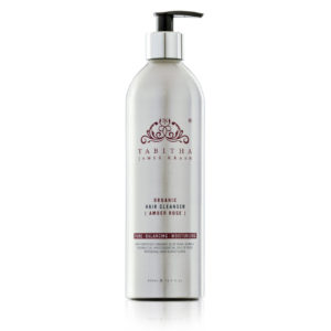 tabitha-james-kraan-hair-cleanser-amber-rose-large-500ml