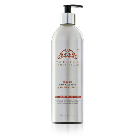 tabitha-james-kraan-large-hair-cleanser-golden-citrus-500ml