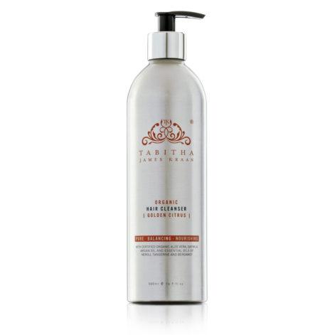 tabitha-james-kraan-large-hair-cleanser-golden-citrus-500ml
